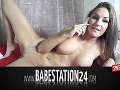 Peepshow babestation24 Popular Peepshow