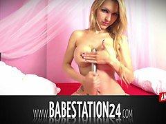 Peepshow babestation24 Babestation24 Porn
